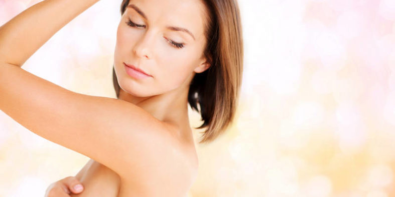 Атипичная киста — доброкачественное образование молочной железы