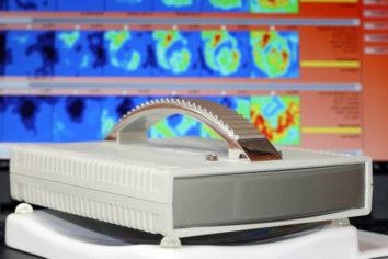 Какая маммография лучше: электроимпедансная или обычная?