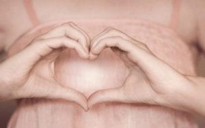 Рецепты лечения народными средствами рака молочной железы