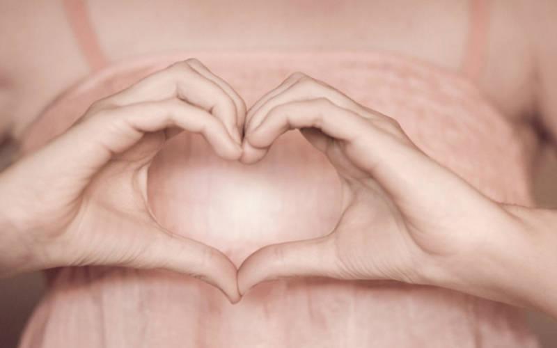 Народные методы лечений при раке молочной железы