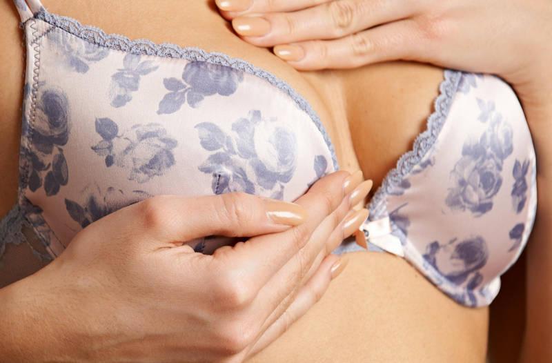 Пузятка.ру - сайт о беременности родах и воспитании