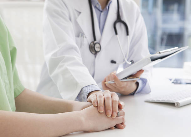 Рекомендации онкологов
