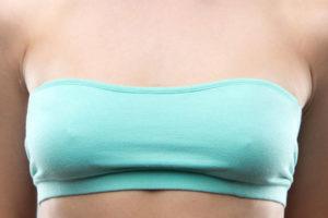 Что такое тубулярная грудь?