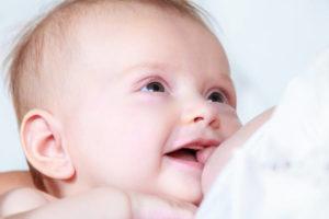 Характерные симптомы и лечение лактостаза у кормящих