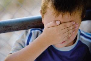 Последствия увеличения молочных желез у мальчиков-подростков, грудничков