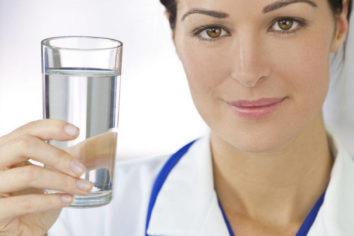 Восстановление, питание после химиотерапии при раке молочной железы