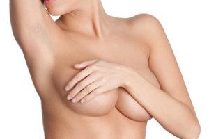 Причины, симптомы и лечение диффузной мастопатии молочной железы