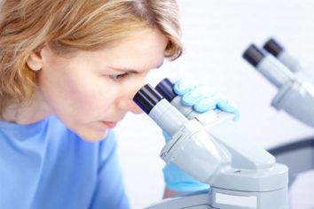 Для чего и когда проводится ИГХ-исследование? Стоимость диагностики