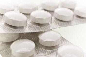 Терапия гормональными препаратами ингибиторами ароматазы