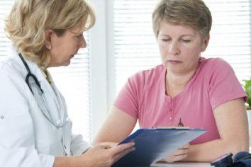 Как лечат 3 негативный РМЖ после мастэктомии в период последующей химиотерапии?
