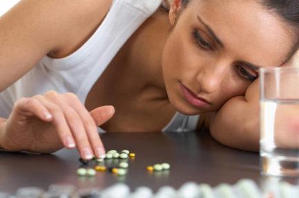 Знакомимся с инструкцией по применению препарата Мастодинон