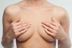 Что такое фиброзно-кистозная мастопатия с преобладанием железистого компонента?
