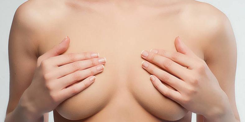 Что такое диффузная мастопатия с преобладанием фиброзного компонента?