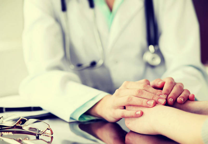 Анализы после лечения рака молочной железы