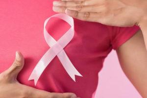 Лечение и продолжительность жизни при раке груди 3 степени