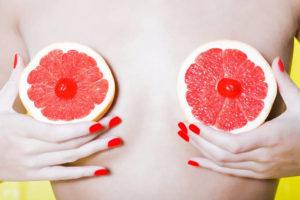 Что такое фибролипома мягких тканей?