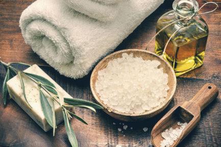 Лечение мастопатии компрессами и другими народными средствами