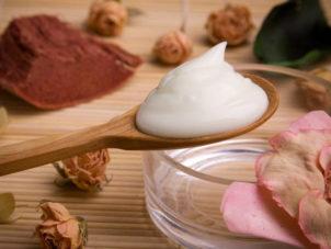 Наружные средства в борьбе с мастопатией