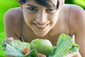 Лечение мастопатии народными средствами — рецепты, которые помогли!
