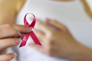 Виды опухолей молочной железы, их особенности и отличия