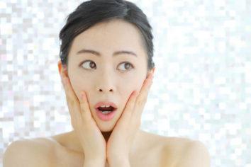 К какому врачу обратиться, если появилась сыпь на груди после кормления?