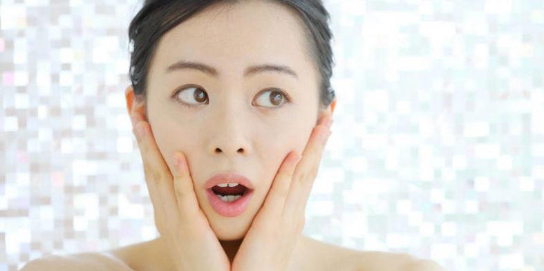 Что можно делать при мастопатии молочной железы и что противопоказано?