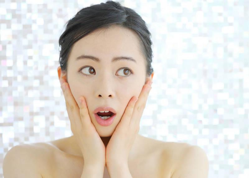 Показывает ли флюорография мастопатию
