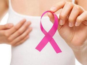 Виды, формы и типы рака молочной железы