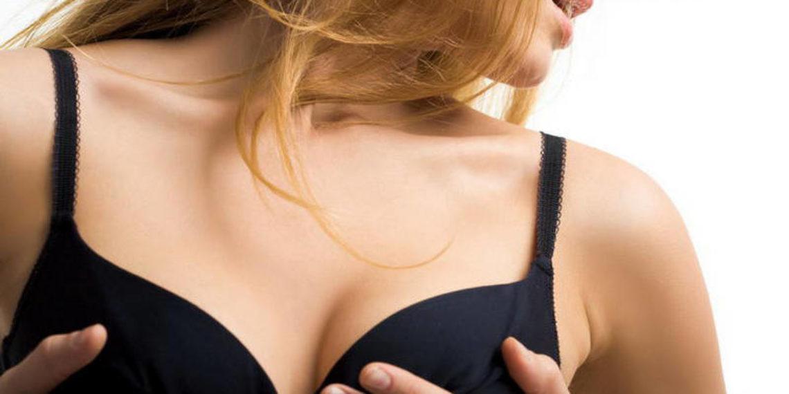 Эффективные гормональные препараты для увеличения молочных желез