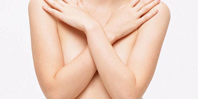 Какие опасности кроются в амастии (отсутсвии) молочных желез?