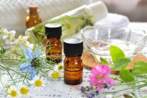 Какие эффекты может дать уход с применением натуральных масел