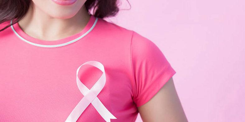 Оккультный рак – скрытая опухоль молочной железы