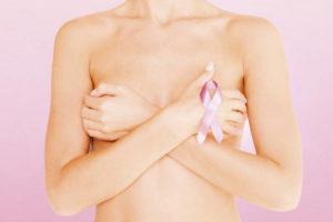 Особенности и опасности рожистоподобного рака молочной железы