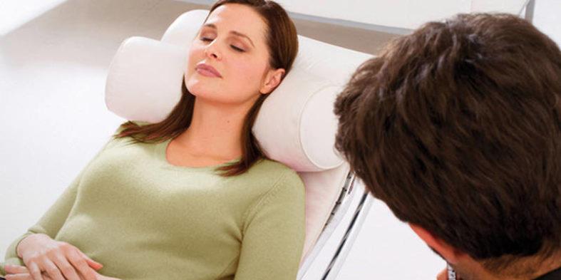 Патогенез и симптомы синдрома персистирующей галактореи-аменореи