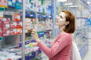 Cтелла — инструкция у применению таблеткок для женщин