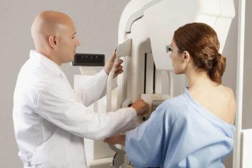 Как подготовиться к дуктографии молочной железы, ход, расшифровка, стоимость о отзывы о процедуре