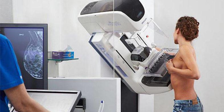 Отличия и преимущества томосинтеза груди перед другими методами обследования