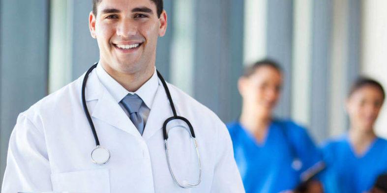 Какие обследования производит и что лечит Маммолог?