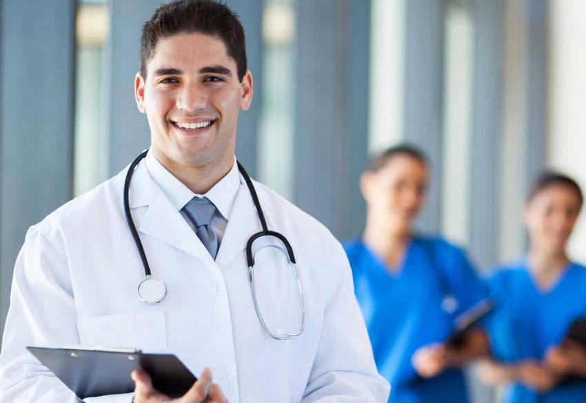 Кто такой врач маммолог
